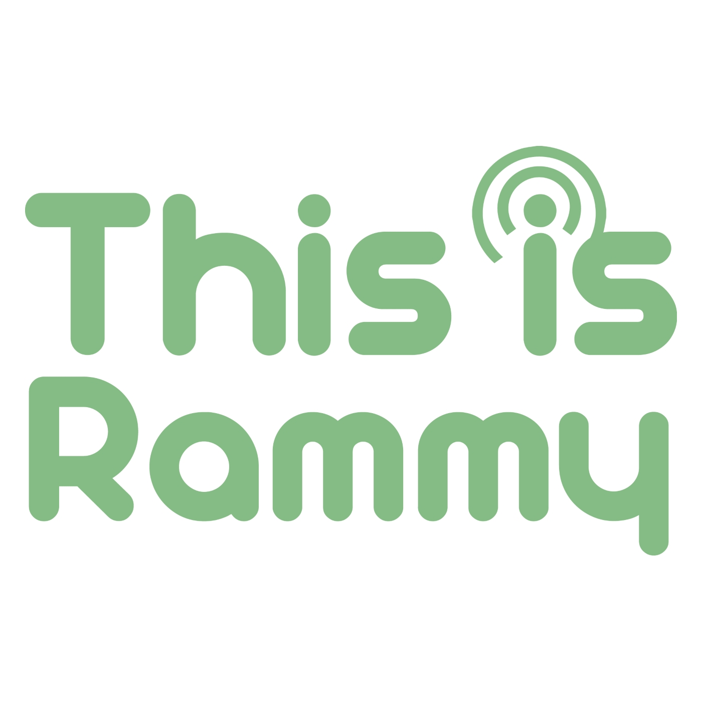 This is Rammy - bringing Ramsbottom, it's businesses, groups and individuals to your ears.