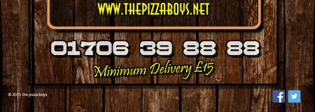 pizzaboysdelivery15pounds