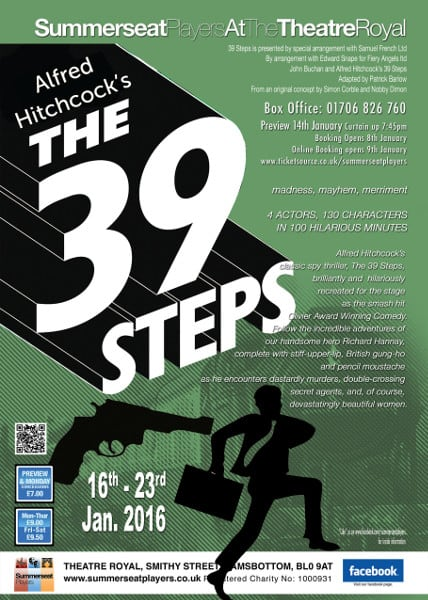 39-steps-poster-small