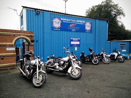 bikes-outside-rammy-utd