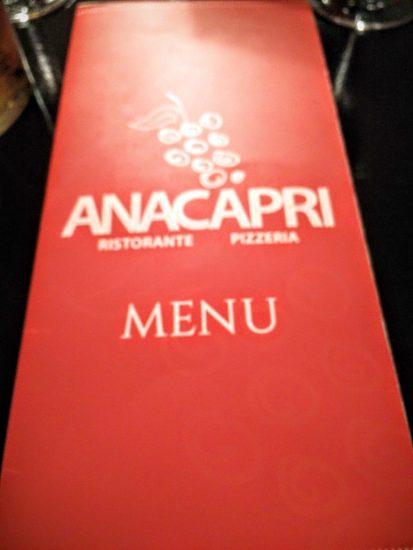 anacapri-menu