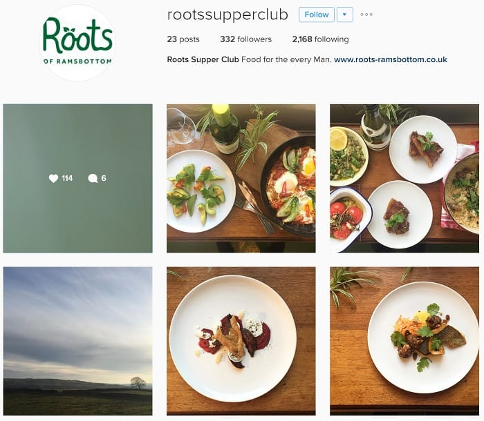 roots-supper-club-instagram